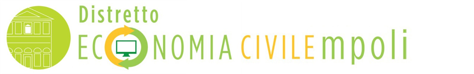 distretto_economia_civile